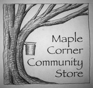 Maple Corner Community Store