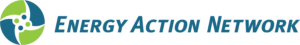 Energy Action Network (EAN)