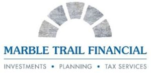 Marble Trail Financial