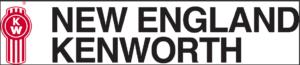 New England Kenworth