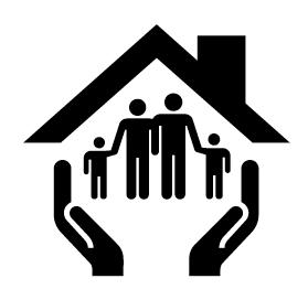 John Graham Housing & Services