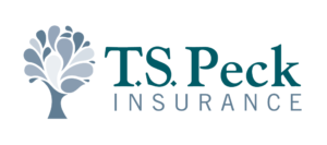 T.S. Peck Insurance