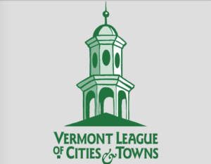 Vermont League of Cities and Towns (VLCT)