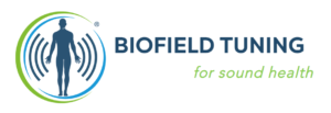 Biofield Tuning