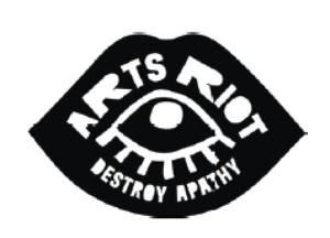 ArtsRiot