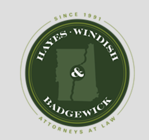 Hayes Windish & Badgewick Attorneys at Law