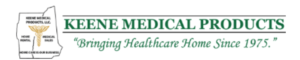 KEENE MEDICAL PRODUCTS, LLC