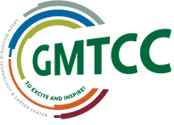 Green Mountain Technology & Career Center (GMTCC)