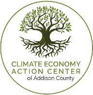 Climate Economy Action Center of Addison County