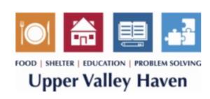 Upper Valley Haven