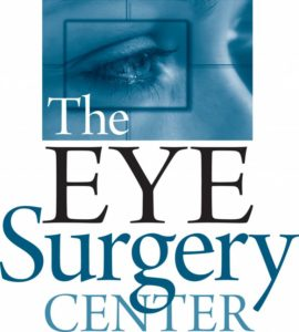 Vermont Eye Surgery & Laser Center, LLC