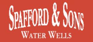 Spafford & Sons