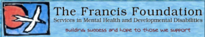 The Francis Foundation