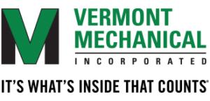 Vermont Mechanical