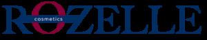 Rozelle Cosmetics Inc.