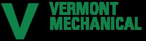 Vermont Mechanical Logo