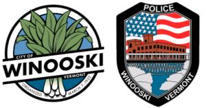 Winooski Police Dept