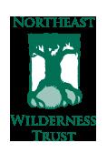 Northeast Wilderness Trust