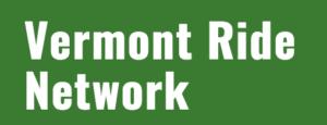 Vermont Ride Network
