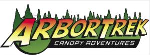 ArborTrek