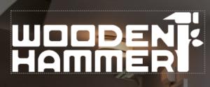 Wooden Hammer LLC