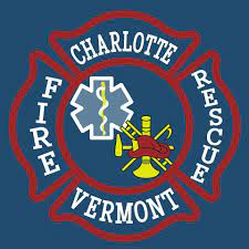 Charlotte Volunteer Fire & Rescue Services, Inc.