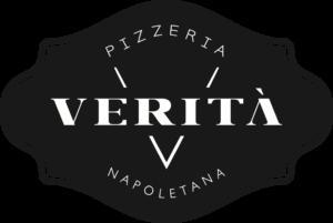 Pizzeria Verità
