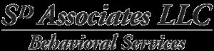 SD Associates LLC