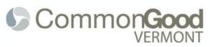Common Good VT