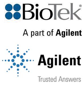 BioTek/Agilent
