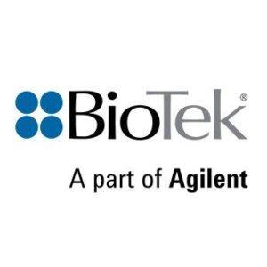 BioTek - A Part of Agilent