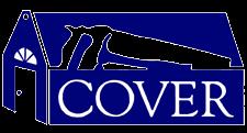 COVER Home Repair
