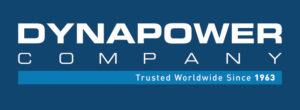 Dynapower Company