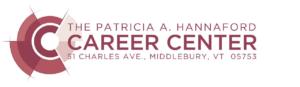 Patricia A Hannaford Career Center