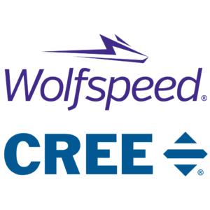 Cree/Wolfspeed