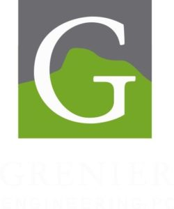 Grenier Engineering (Beth Gilpin Consulting)