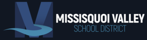 Missisquoi Valley Union Middle/High School