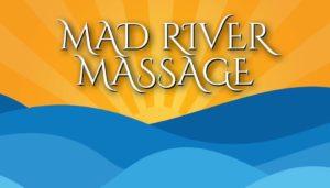 Mad River Massage