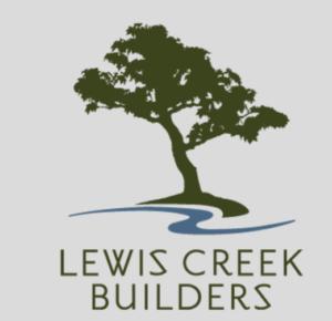 Lewis Creek Builders