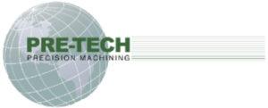 Pre-Tech Precision Machining