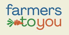 Farmers to You