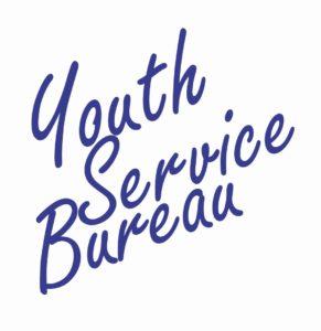 Washington County Youth Services Bureau