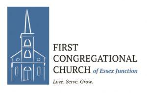 First Congregational Church UCC