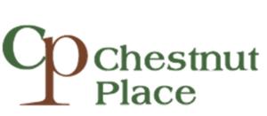 Chestnut Place Senior Living