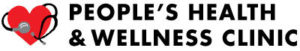 Peoples Health and Wellness Clinic