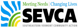 SEVCA (Southeastern Vermont Community Action