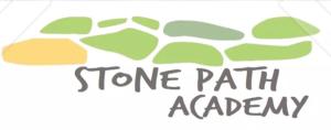 Stone Path Academy