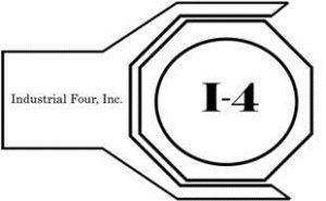 Industrial Four Inc