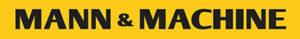 Mann and Machine Inc