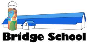 Bridge School